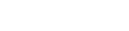 Vorlagen für Privat und Beruf: muster-vorlage.net